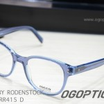 ROCCO BY RODENSTOCK MODEL: RR415 D
