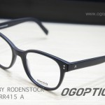 ROCCO BY RODENSTOCK MODEL: RR415 A