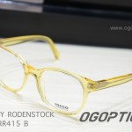 ROCCO BY RODENSTOCK MODEL: RR415 B