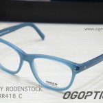 ROCCO BY RODENSTOCK MODEL: RR418 C