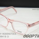 ROCCO BY RODENSTOCK MODEL: RR418 D