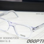 ROCCO BY RODENSTOCK MODEL: RR416 B