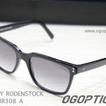ROCCO BY RODENSTOCK MODEL: RR308 A