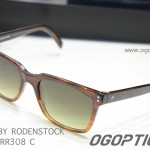 ROCCO BY RODENSTOCK MODEL: RR308 C