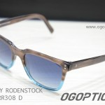 ROCCO BY RODENSTOCK MODEL: RR308 D
