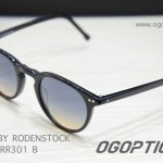 ROCCO BY RODENSTOCK MODEL: RR301 B