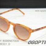ROCCO BY RODENSTOCK MODEL: RR301 D