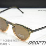 ROCCO BY RODENSTOCK MODEL: RR301 C