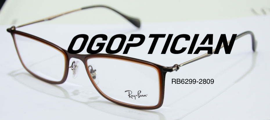 RB6299-2809