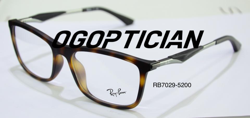 RB7029-5200