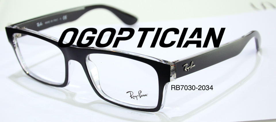 RB7030-2034