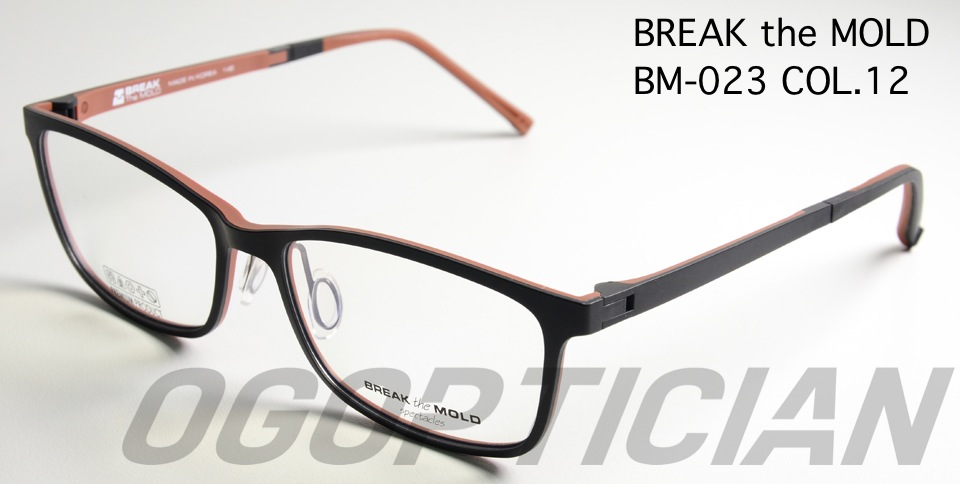 break the mold bm023 col12