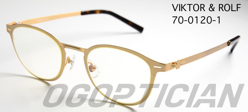 vr70-0120-1