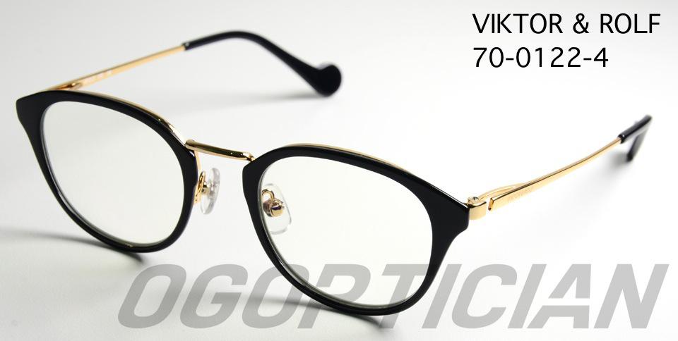 vr70-0122-4