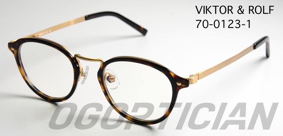 vr70-0123-1