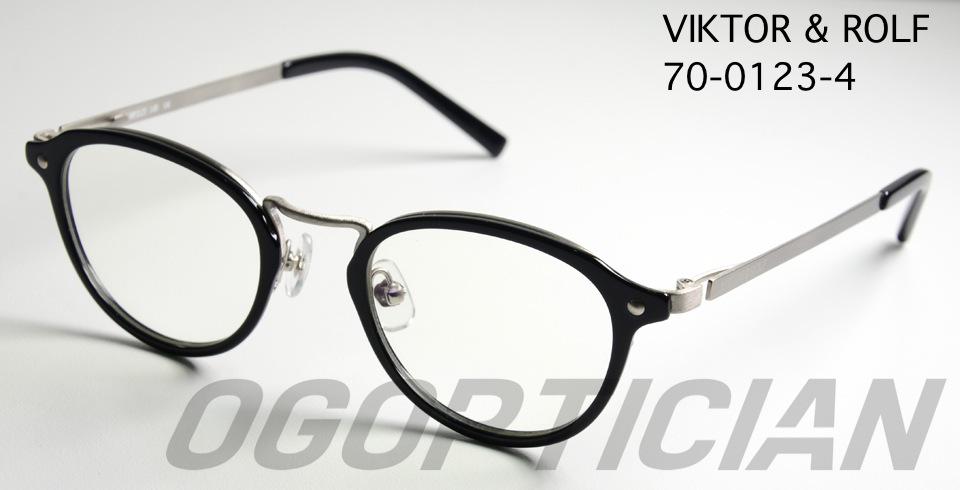 vr70-0123-4
