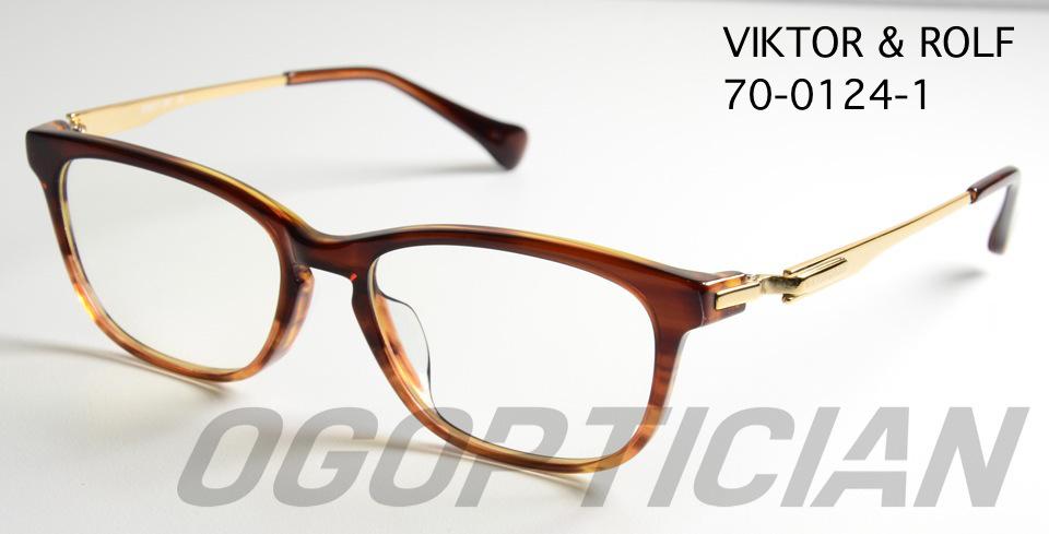 vr70-0124-1