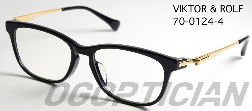 vr70-0124-4