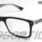 RB5287F-2034