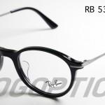 RB5307D-2000