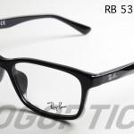 RB5318D-2000