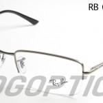 RB6259D-2620