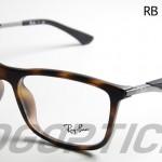 RB7029F-5200
