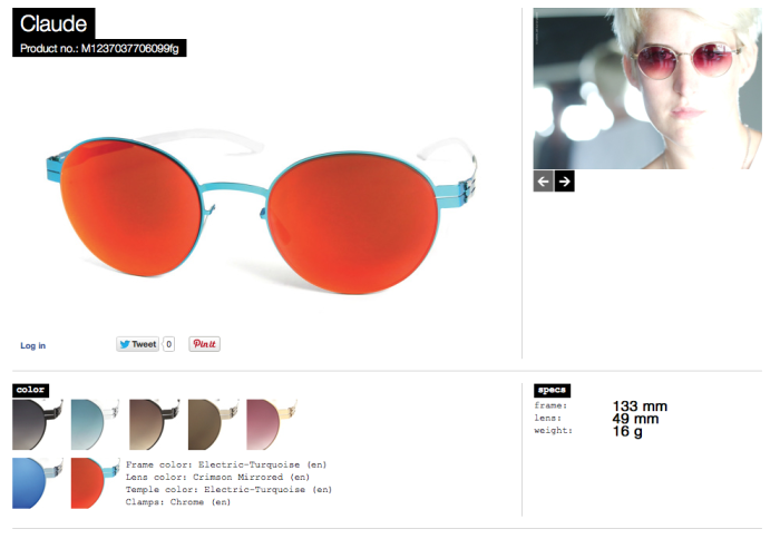 claude-electric-turquoise-lens-crimson-mirrored