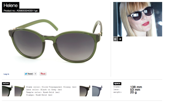 helene-olive-transparent-glossy-lens-black-to-grey