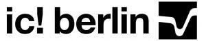 icberlin_logo