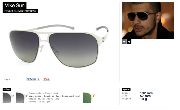 mike-sun-pearl-black-to-grey-polarized