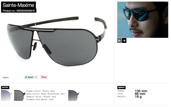 sainte-maxime-black-grey-polarized