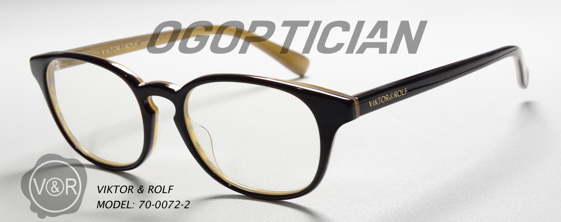 VIKTORANDROLF 70-0072-2