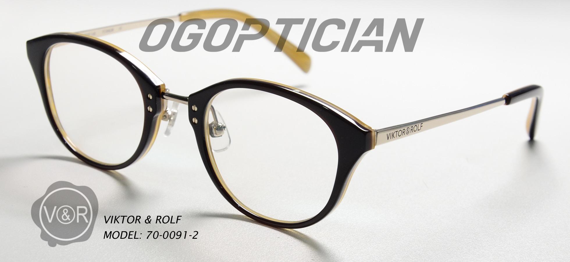 VIKTORANDROLF 70-0091-2