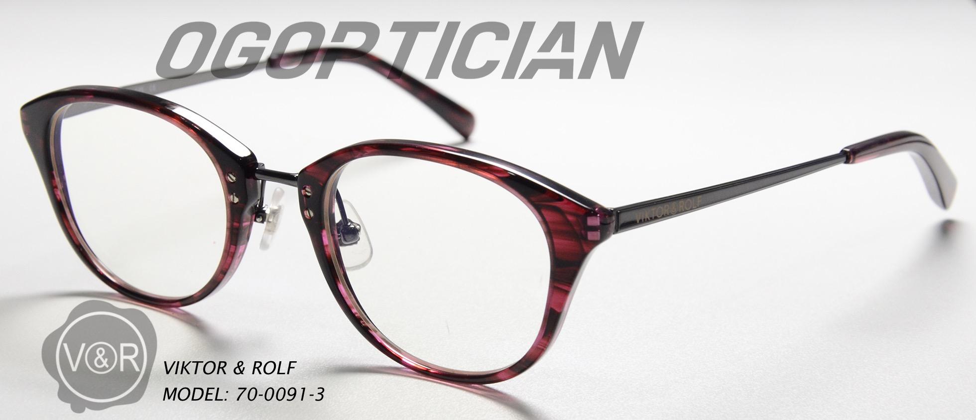VIKTORANDROLF 70-0091-3