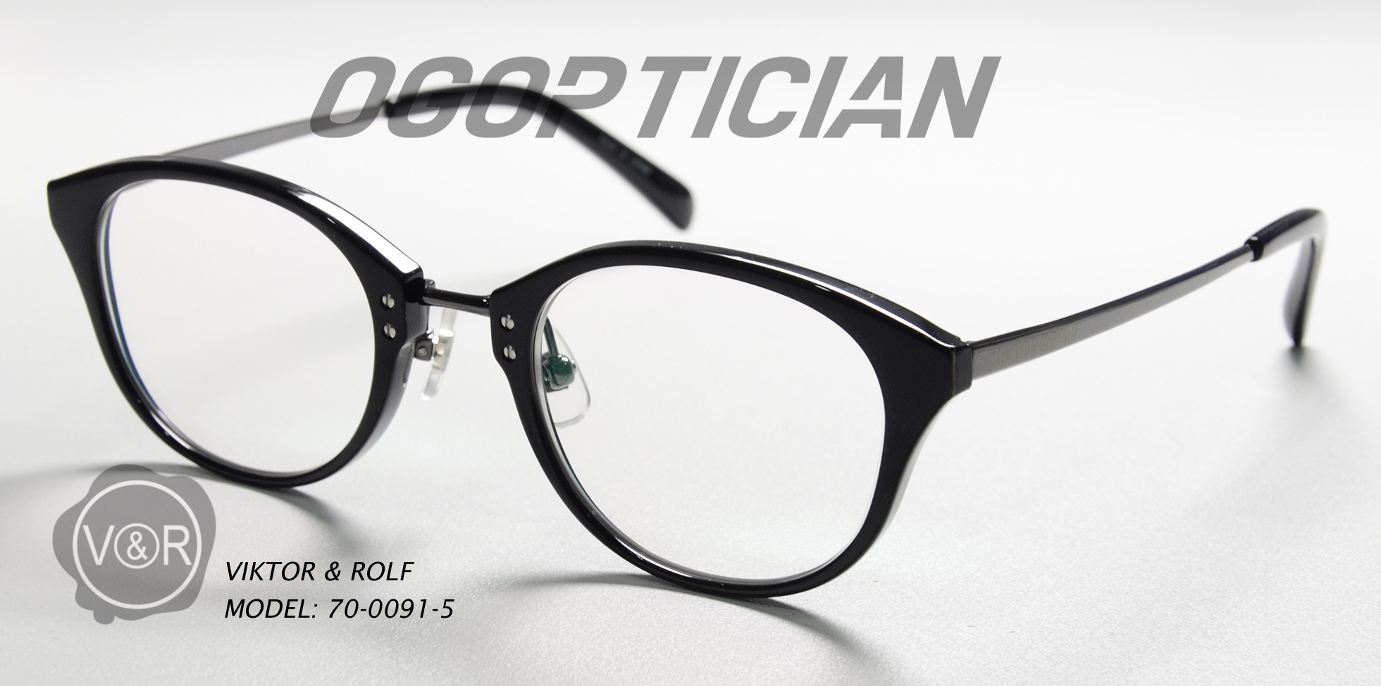 VIKTORANDROLF 70-0091-5