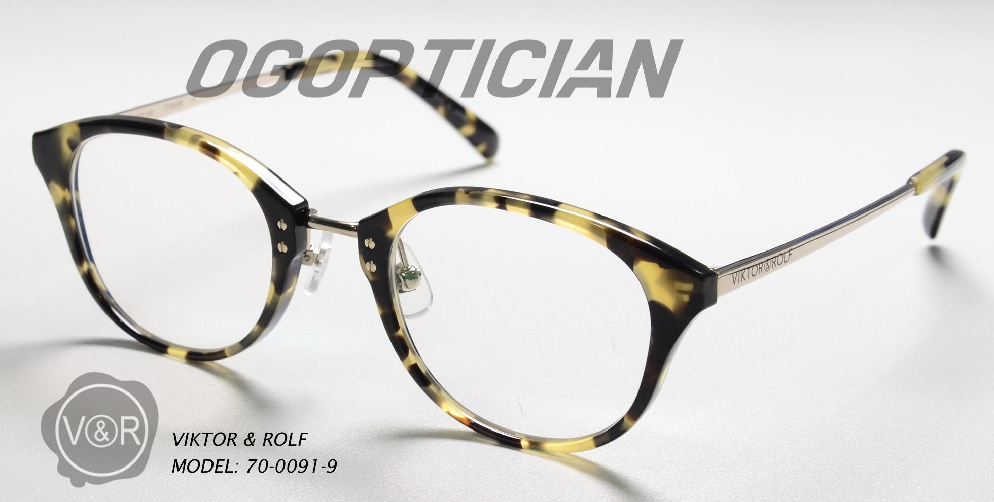 VIKTORANDROLF 70-0091-9