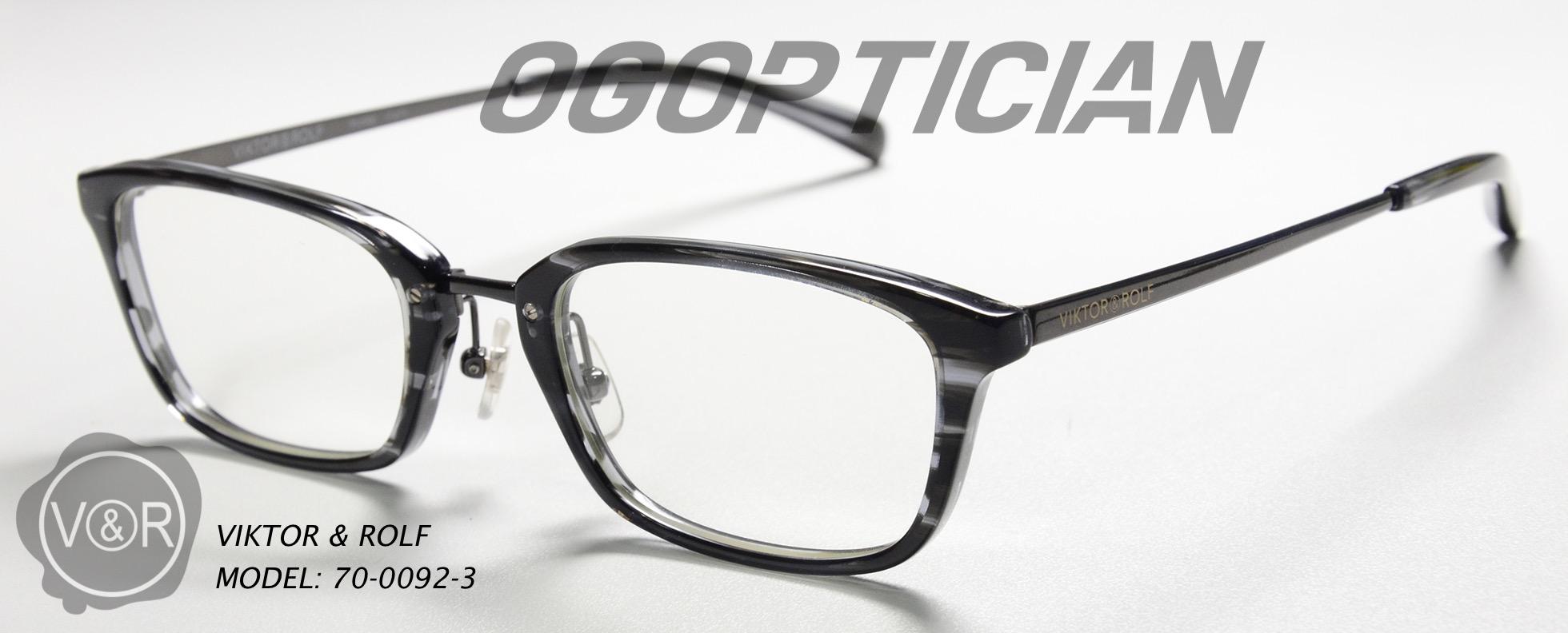 VIKTORANDROLF 70-0092-3