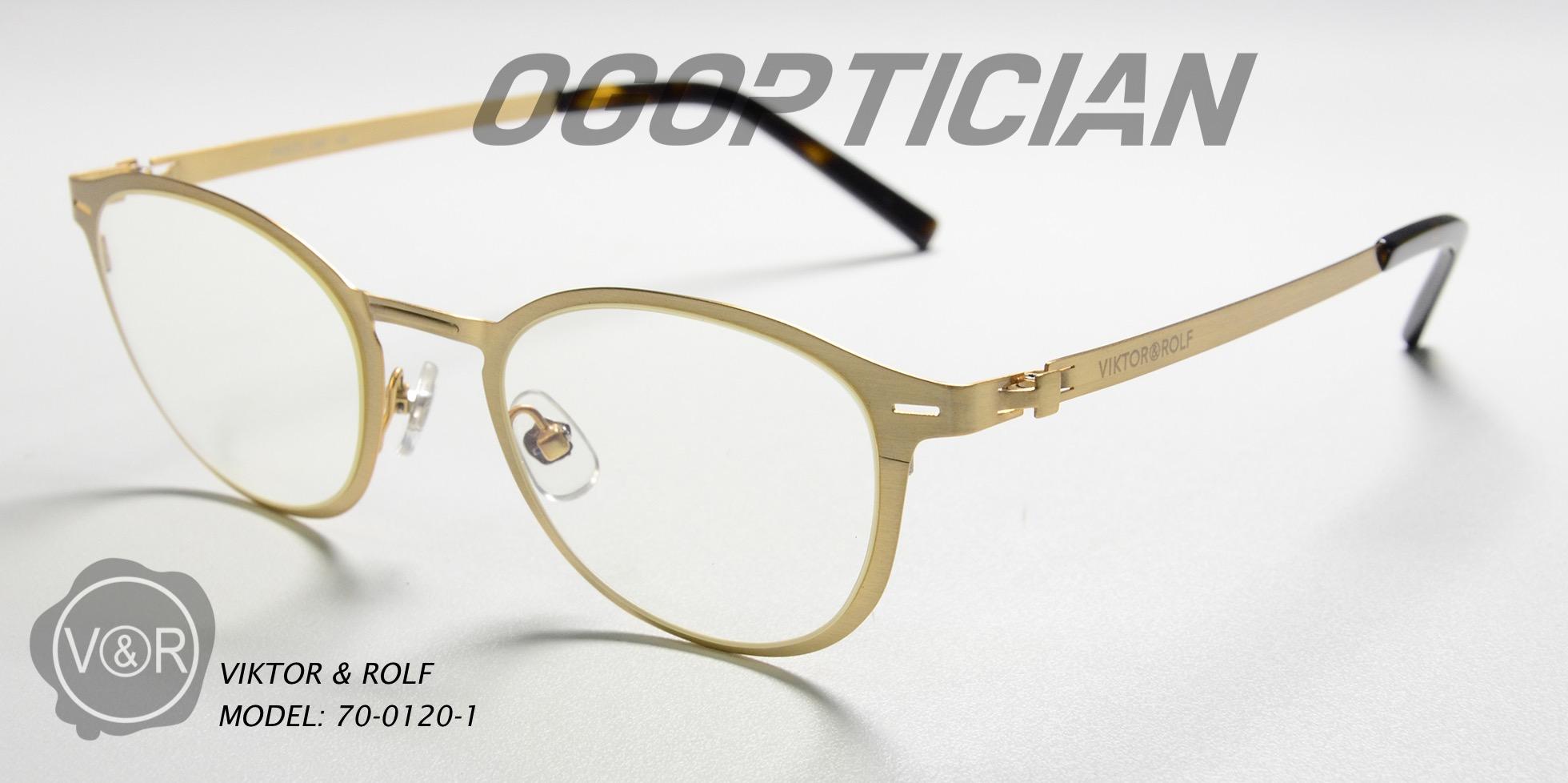 VIKTORANDROLF 70-0120-1