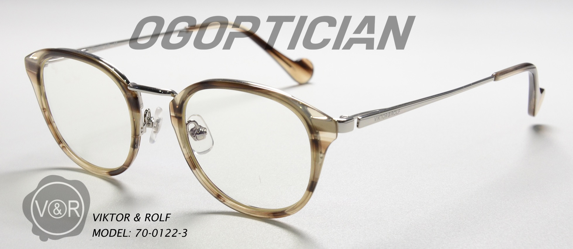 VIKTORANDROLF 70-0122-3