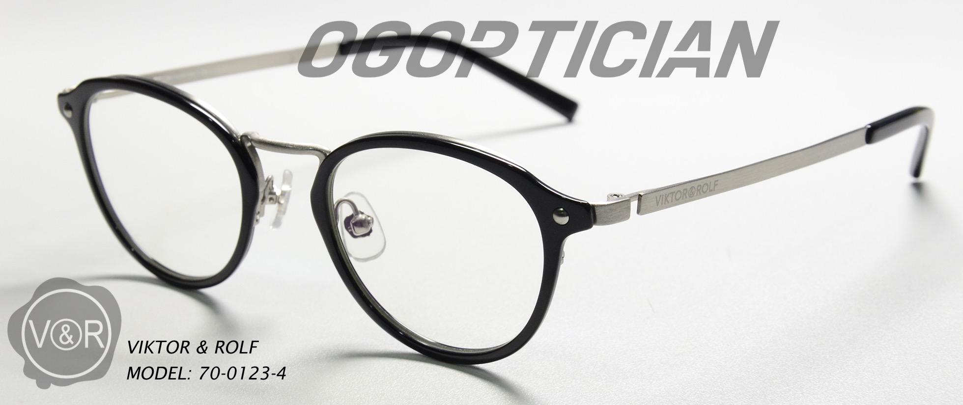 VIKTORANDROLF 70-0123-4