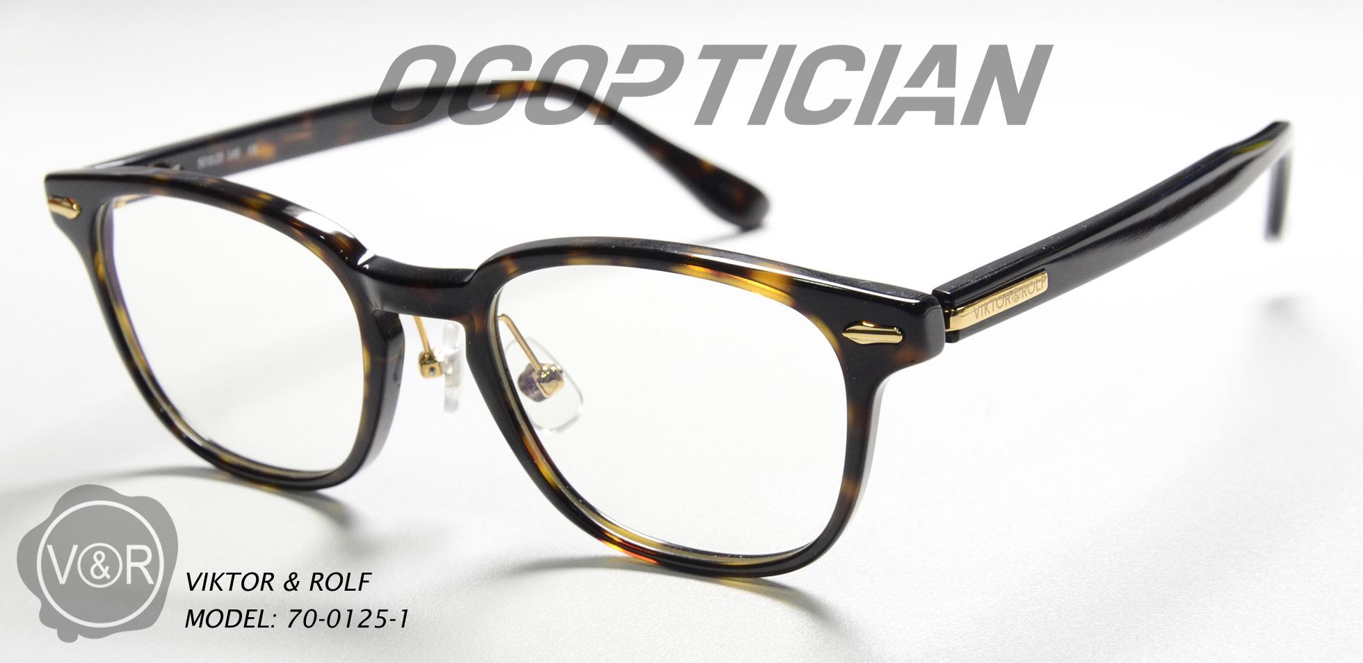 VIKTORANDROLF 70-0125-1