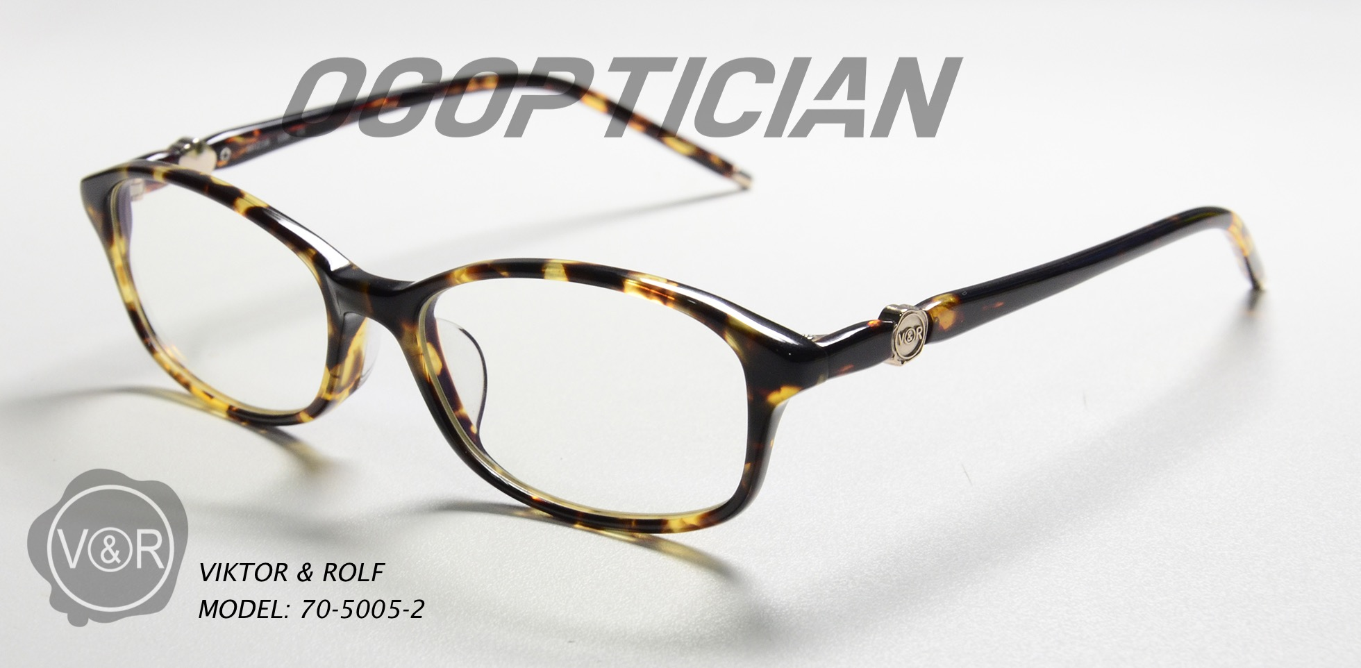 VIKTORANDROLF 70-5005-2