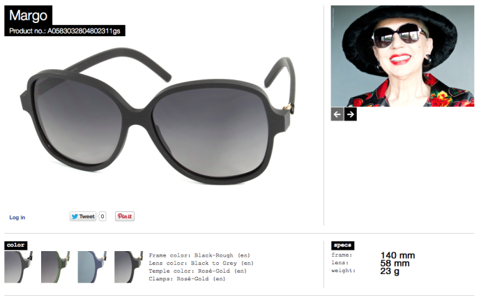 margo-black-rough-lens-black-to-grey