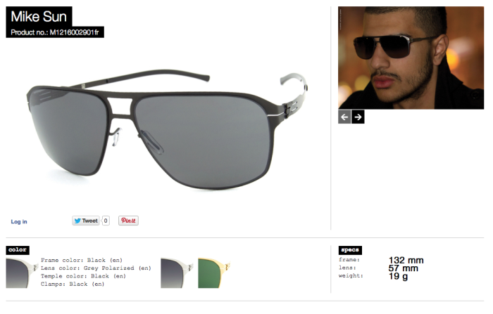 mike-sun-black-lens-grey-polarized