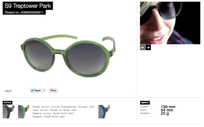 s9-treptower-park-olive-transparent-glossy-lens-black-to-grey