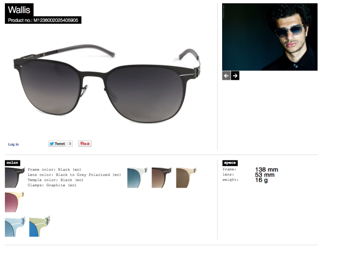 wallis-black-lens-black-to-grey-polarized