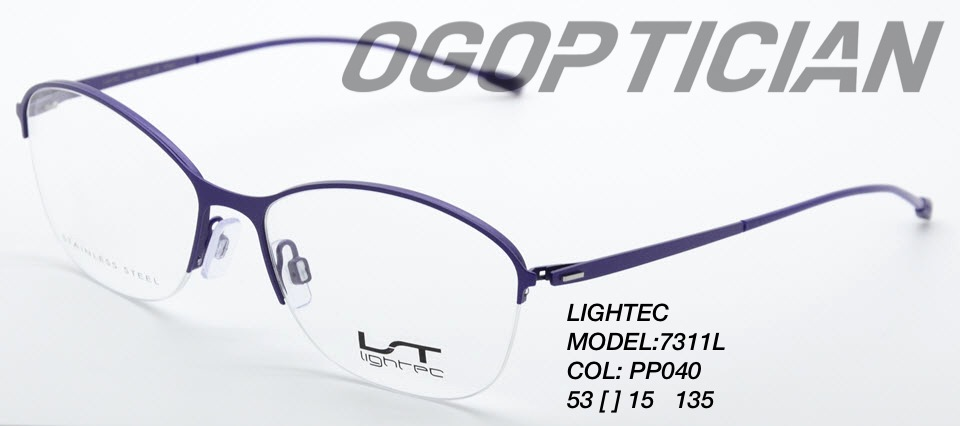 LIGHTEC7311L-PP040