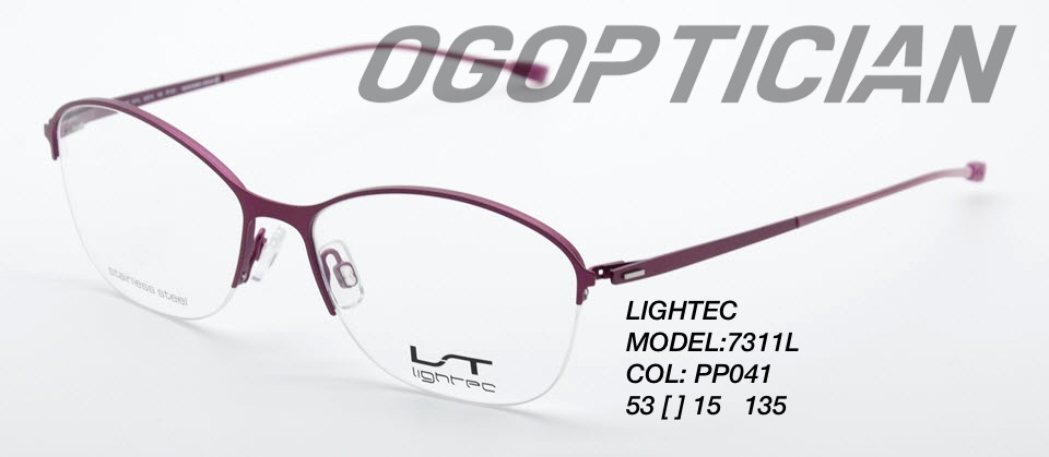 LIGHTEC7311L-PP041