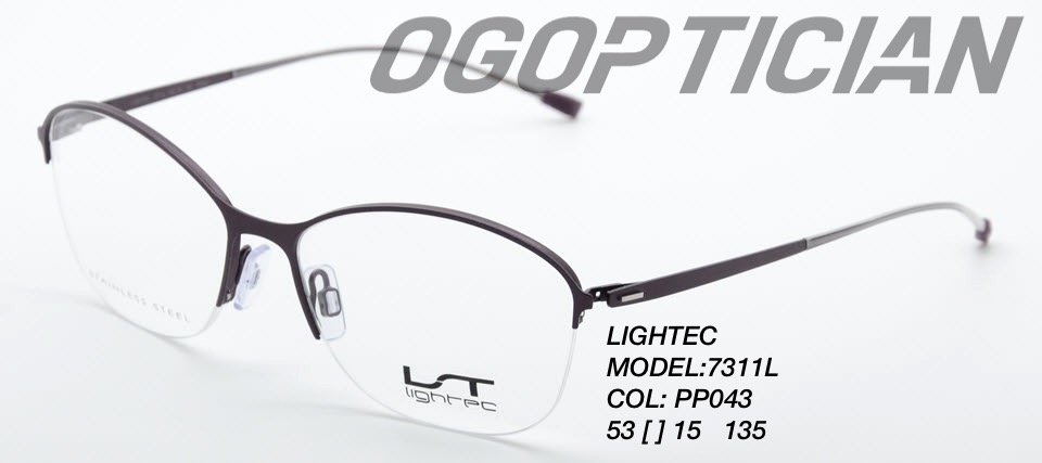 LIGHTEC7311L-PP043